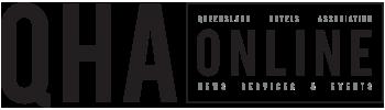 QHA Online