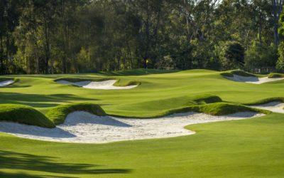 QHA Golf Day