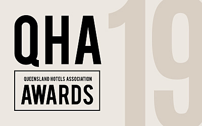 QHA AWARDS FOR EXCELLENCE - NOMINATIONS closing 5 JULY 2019
