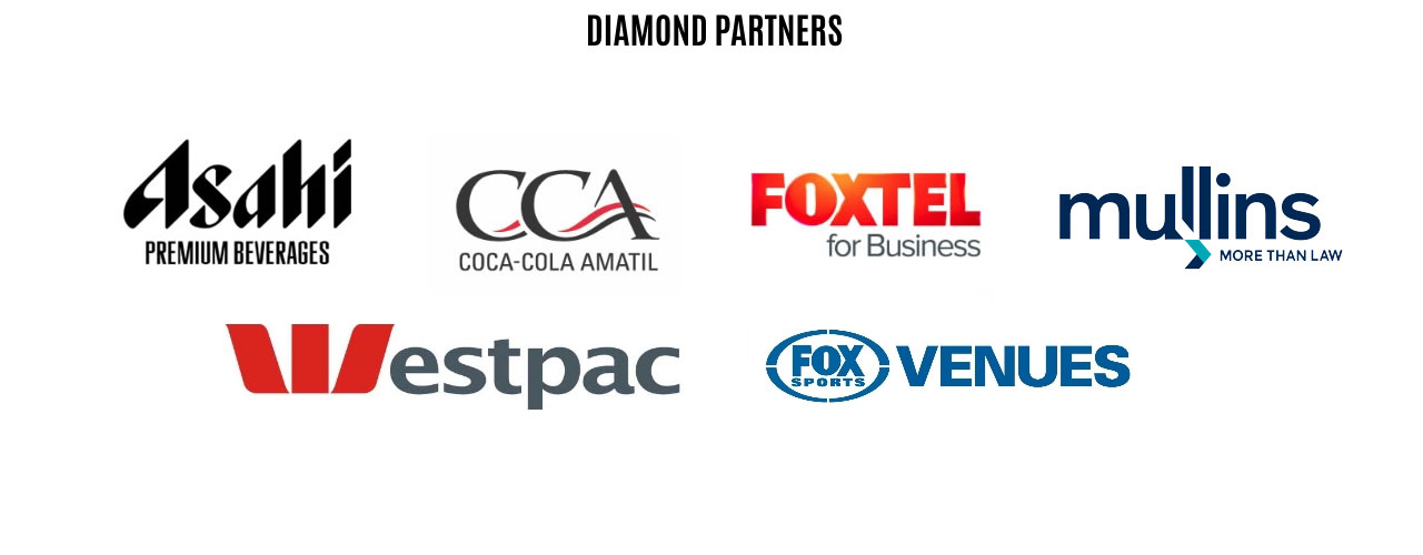 partners_on_member_page