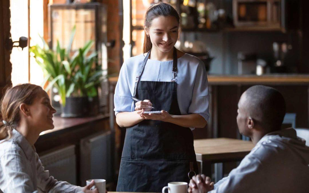 Qha Employment Relations Update
