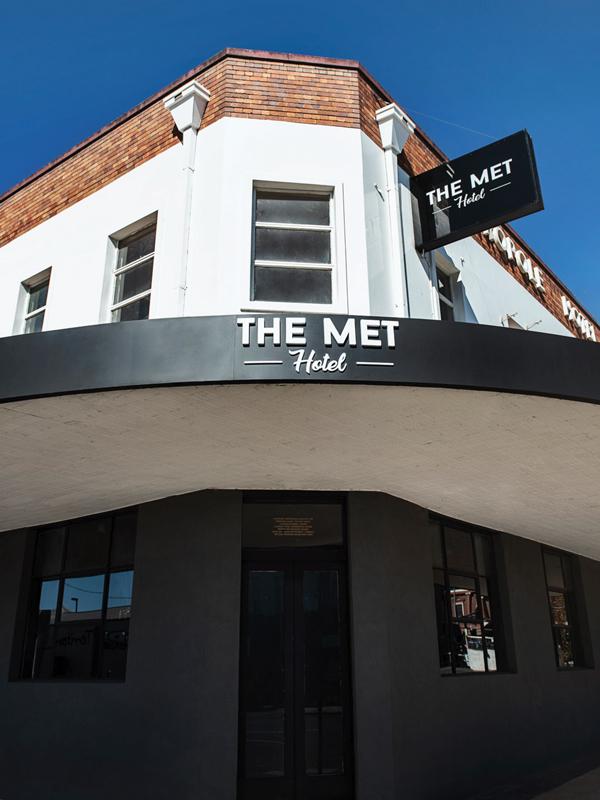 Feature-the-met_05