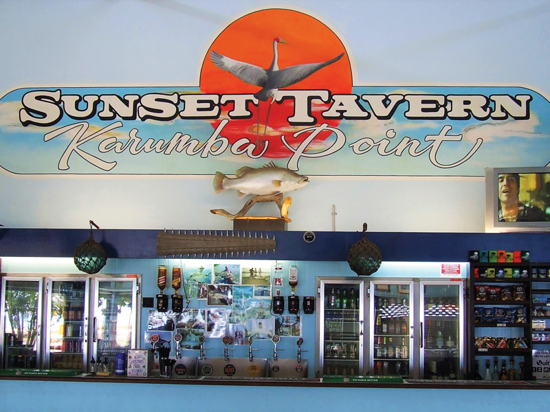 Insights-Sunset-Tavern_12