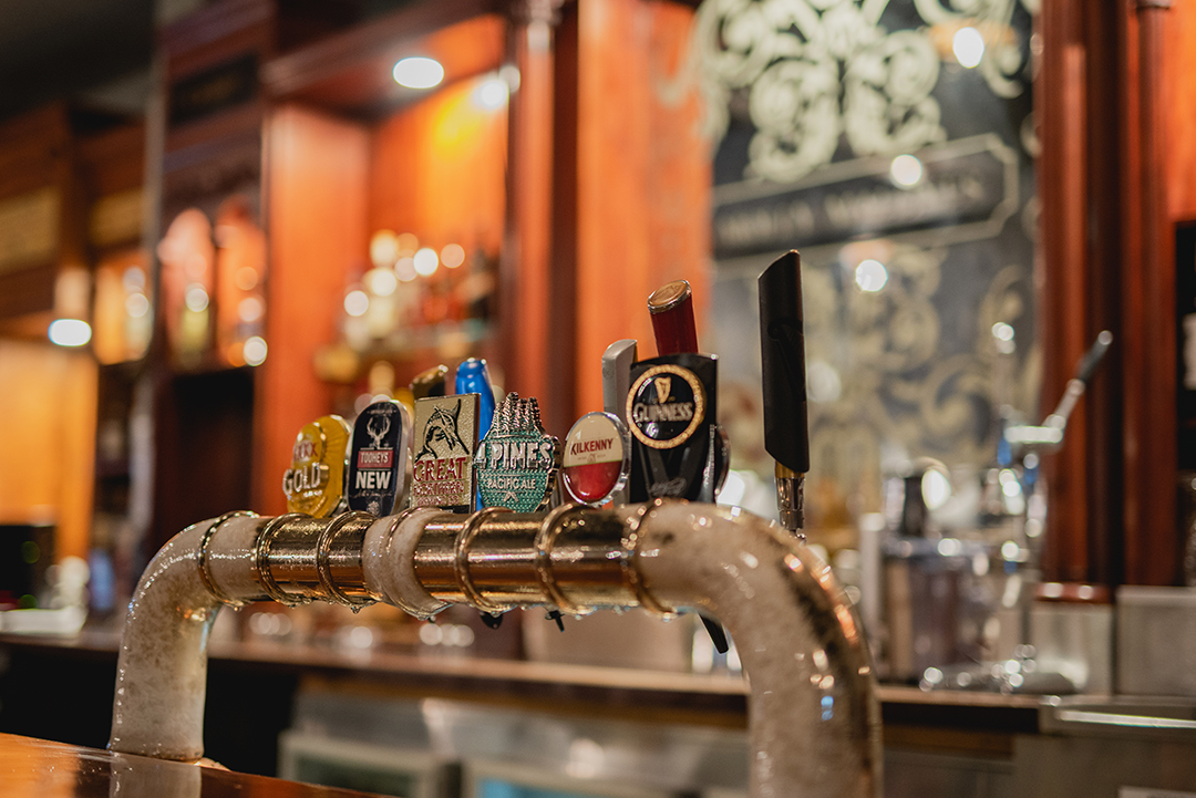 MM-Beer-taps