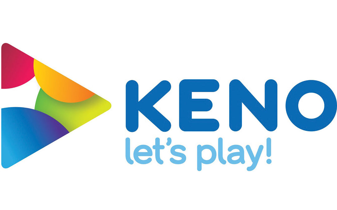 Keno Continues to Strengthen Venue Relationships